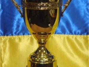 Итоги сезона для украинских клубов. Еврокубки, чемпионат, кубок Украины